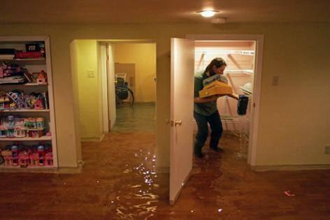 Flood  Wikipedia